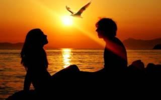 Романтичный человек. Романтик — что значит? Характеристика мужчин и женщин романтиков