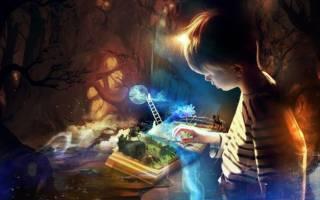 Закон притяжения мысли: как изменить жизнь к лучшему. Цитаты о силе мысли, законе притяжения и исполнении желаний