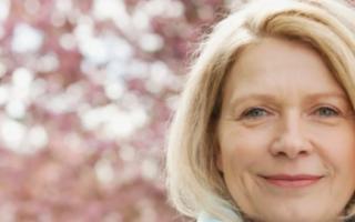 Можно ли праздновать 40 лет женщине мнение. Можно или нельзя отмечать сорок лет женщине