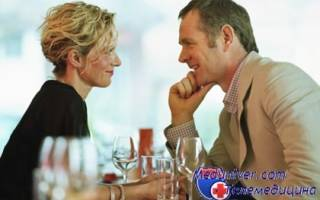 Как мужчины выбирают себе женщин? Что отталкивает мужчин? Каких женщин выбирают мужчины в жены