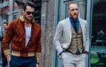 Как одеться этой весной парню. Как одеваться дешево, а выглядеть дорого: мужские секреты