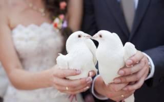 Замуж в Данию. Жизнь и быт датчан. Признание брака, который был заключен в Дании. На какую материальную помощь могут рассчитывать иммигранты