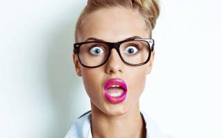 Фразы-киллеры, которые нельзя говорить женщине. Какие фразы, что нельзя говорить женщине, девушке