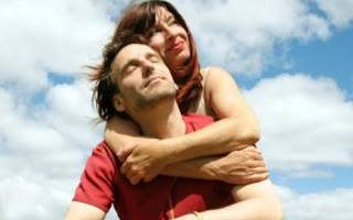 Как понять что мужчина влюблен но скрывает свои чувства из-за неуверенности. Как мужчина понимает, что влюблен? Состояние влюбленности. Тест на влюбленность