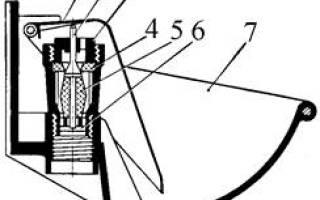 С изменениями и дополнениями от. С изменениями и дополнениями от Приказ минтруда от 28.11