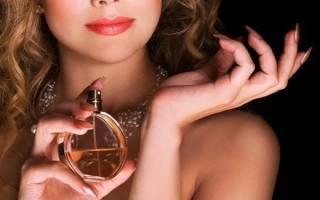 Женские ароматы которые нравятся мужчинам рейтинг. Запахи женских духов, которые очень нравятся мужчинам