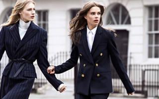 Как выбрать стиль одежды для девушек. Аксессуары и обувь. Как найти свой стиль в одежде по возрасту