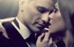 Проверка на чувства: как мужчины проверяют женщин. Как и зачем мужчины проверяют женщин