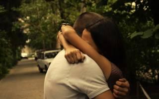 """Как по доброму расстаться с мужчиной. Привлечь к расставанию подругу. Когда сказать """"прощай"""""""