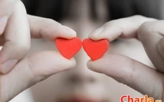 Как признаться в любви мужчине? Признаемся в любви мужчине: правила, которые помогут рассказать о ваших чувствах