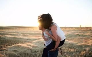 Письмо любимой женщине своими словами до слез. Признание в любви девушке до слез своими словами