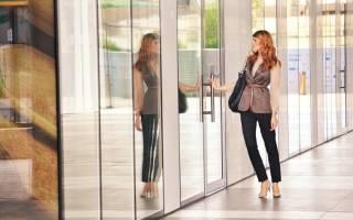 Как ведет себя влюбленный коллега по работе. Как понять, что женщина нравится мужчине-коллеге? Особенности поведения влюблённого женатого мужчины-коллеги