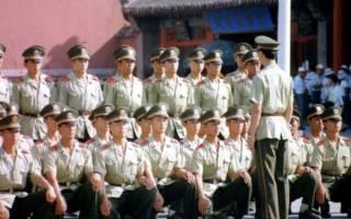 Холостые военные мужчины. Где познакомиться с военным
