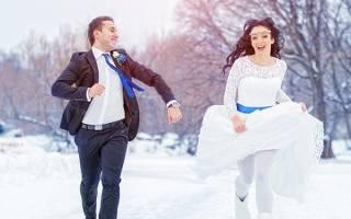 Почему надо и почему не надо выходить замуж. Выходить ли замуж
