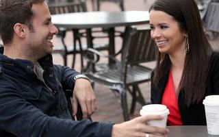 Простое общение с девушкой. Как общаться с девушкой: секреты ведения диалога