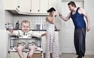Сил больше нет: как развестись с мужем алкоголиком и безболезненно пережить развод. Стоит ли разводиться с мужем-алкоголиком