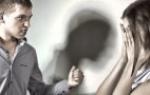 Мужчина отвергает женщину психология. Почему мужчина игнорирует женщину, к которой его влечёт