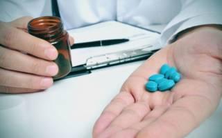 Таблетки чтоб остановить молоко. Показания у женщин к раннему завершению лактации. Лекарства и таблетки для остановки лактации