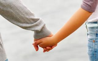 Расстался с девушкой как помириться. Как помириться с девушкой после расставания или ссоры — лучшие способы