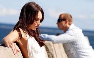 Как убедить парня в том, что девушка ему не изменяла и стоит ли это делать? Как доказать мужу, что вы ему не изменяли