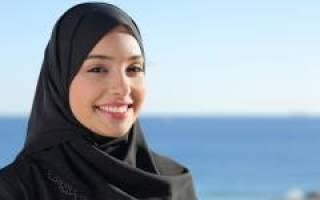 Царицы Востока: секреты красоты арабских женщин, которые нужно знать всем. Как мусульманские женщины ухаживают за собой
