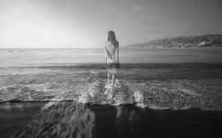 Психология одинокой женщины: стоит ли мириться с одиночеством? Женское одиночество: почему красивые и умные остаются одни