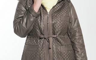 Фасоны зимнего пальто для полных женщин. Осенние пальто для полных — рекомендации как выбрать. Какое пальто подойдет полной девушке