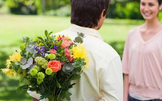 Какие цветы подарить маме девушки? Какие цветы подарить: девушке, жене, маме, бабушке, подруге и теще