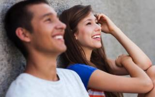 Бывает ли дружба между девушкой и парнем настоящей? Могут ли парень с девушкой просто дружить