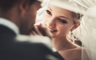 Разве незамужние красивее замужних? Чем замужняя женщина отличается от незамужней