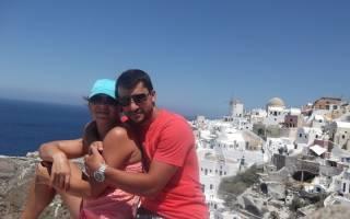 Почему я вышла замуж за грека, или какие они, греки-мужья выбор читателей. Жена грека из России – тигр в доме вместо собаки