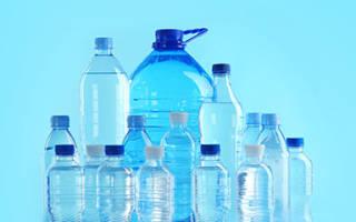 Фильтрованная, бутилированная или кипяченая? Сколько и какую воду нужно пить