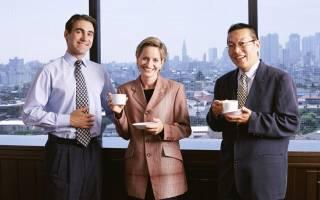 Что важнее для женщины — семья или карьера? Карьера или семья – что важнее