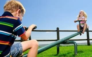 При разводе кому остается ребенок? С кем останется несовершеннолетний ребенок при разводе