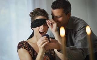 Как я вышла замуж за турка. Что нужно учитывать, принимая решение выйти замуж за турка