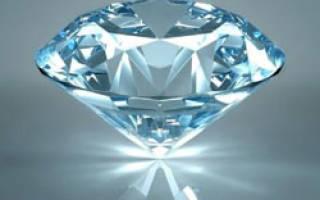 Магические свойства бриллианта для женщин. Бриллиант: значение камня, знаки Зодиака, магические свойства. Мистические свойства бриллианта