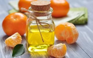 Цитрусовые ароматы для женщин отзывы. Духи и парфюмерная вода с ароматом цитрусовых