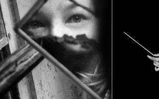 Домашнее психологическое насилие над женщинами. Виды домашнего насилия. Домашнее насилие над женщинами