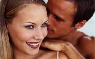 Почему мужчины меня не замечают: как привлечь их внимание. Почему на вас не обращают внимание мужчины