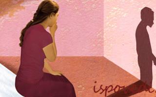 Откровения женщин об изменах мужьям. Истории о любви