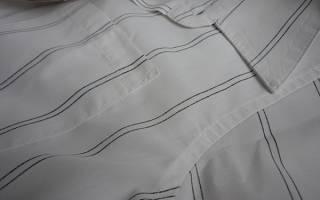 Рейтинг производителей недорогих рубашек для мужчины. Секреты выбора мужской рубашки