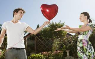 Как понять что мужчина тайно влюблен и скрывает свои чувства. Признаки влюблённости у мужчины. Исключение из правил