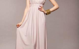 Как составить гардероб для женщины 40 лет. Романтическое платье в стиле ампир. Платье русалочьего силуэта в образе принцессы Дианы
