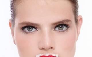 Как убрать женские усики в домашних. Как избавиться от усов девушке навсегда в домашних условиях