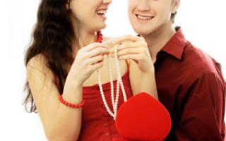 Что важно при выборе мужчины. Как выбрать хорошего мужа. Схожесть интересов, увлечений и поведение в быту