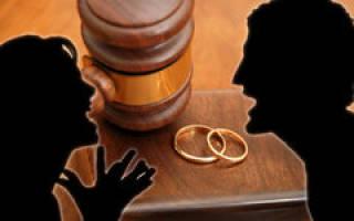 Фазы переживания развода – кто предупрежден, тот вооружен. Будьте уверенны в себе. вариантов поведения мужчины при разводе с женой