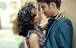 Как возбудить мужчину в постели: поцелуи, ласки, прикосновения. Как возбудить парня поцелуем: техника и эрогенные зоны