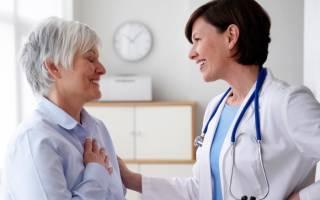 Как отблагодарить врача женщину в больнице. Как отблагодарить врача после операции