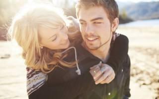 Как признаться в любви парню, мужчине или мужу. Как сказать лучшему другу, что любишь его