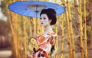 Японки с красивой фигурой. Девушки японии. Фривольные японские девушки